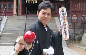 miyamahiroshi